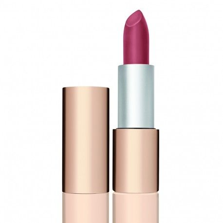 Triple Luxe Long Lasting Naturally Moist Lipstick - Gabby