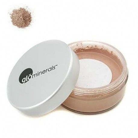 gloLoose Powder Foundation - Natural Light