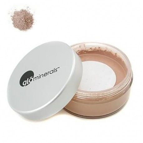 gloLoose Powder Foundation - Beige Light