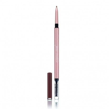 Retractable Brow Pencil - Medium Brunette