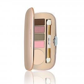 Eye Shadow Kit - Daytime