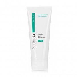 Restore - Facial Cleanser
