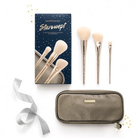 Starswept – 3 Piece Deluxe Brush Collection