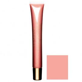 Colour Quench Lip Balm - 06 Sweet Papaya