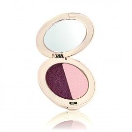 PurePressed Eyeshadow Duo - Berries & Cream