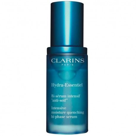 Hydra-Essentiel Intensive Bi-Phase Serum