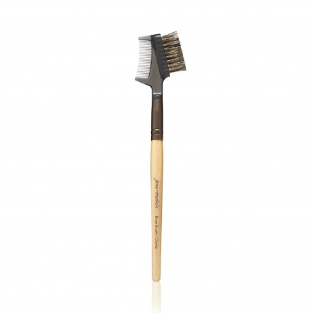 Brow Brush / Comb