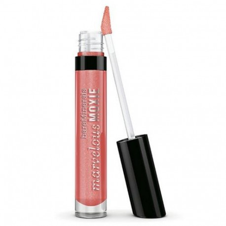 Marvelous MOXIE Lipgloss Show Off