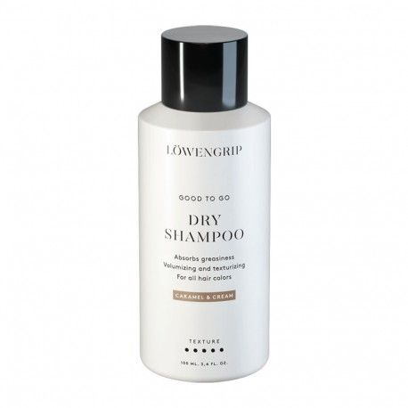 Good To Go Dry Shampoo 250 ml