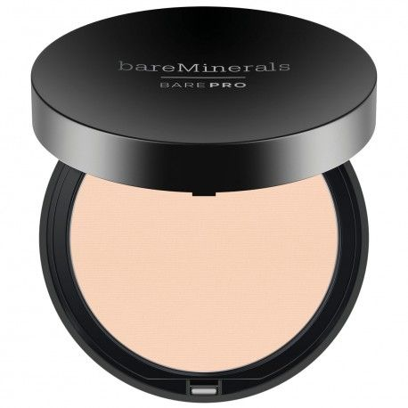 BarePRO Wear Powder Foundation - 01 Fair