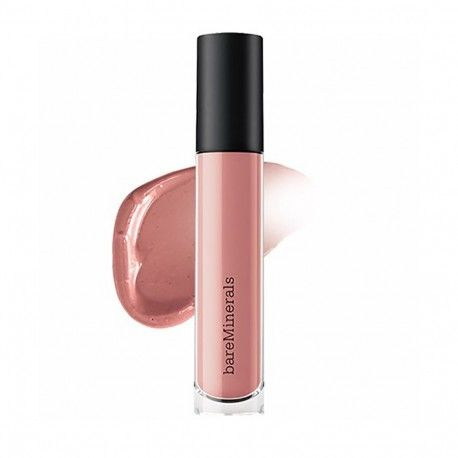 Gen Nude Buttercream Lipgloss - Sugar