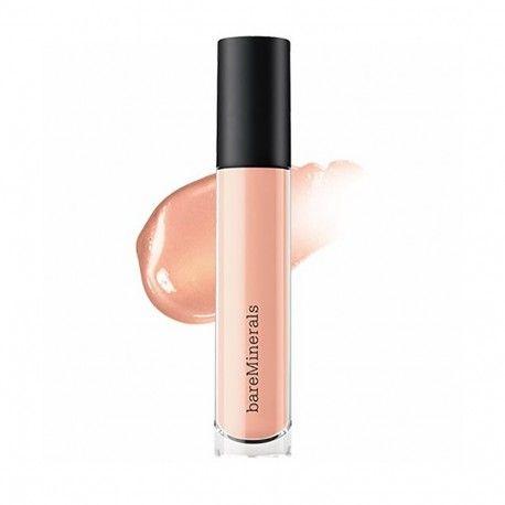 Gen Nude Buttercream Lipgloss - Far Out