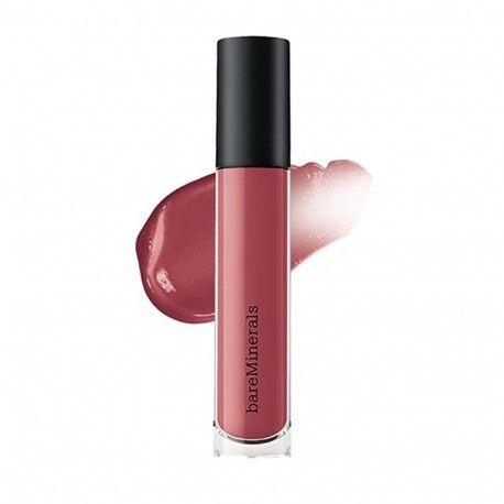 Gen Nude Buttercream Lipgloss - Heartbreaker