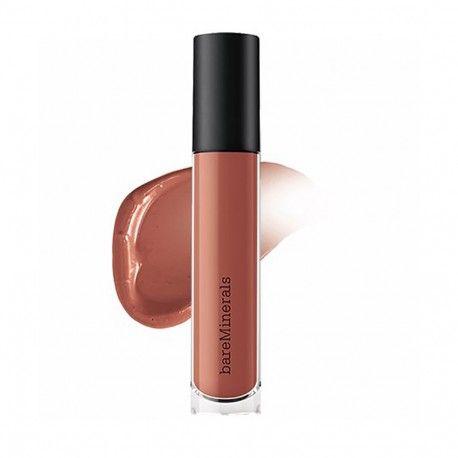 Gen Nude Buttercream Lipgloss - Tantalize