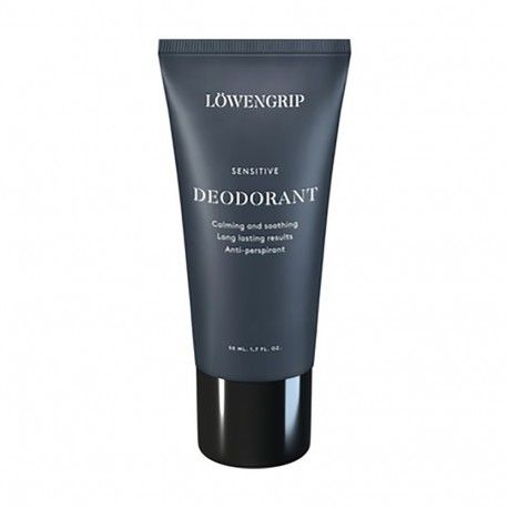 Sensitive - Deodorant