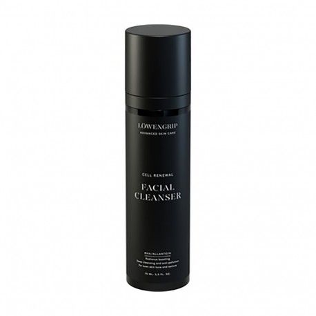 Cell Renewal Facial Cleanser