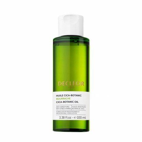 Aroma Comfort Cica-Botanic Oil