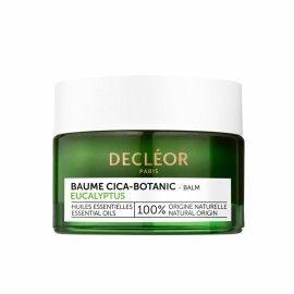 Aroma Comfort Cica-Botanic Balm