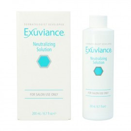 Neutralizing Solution 200ml