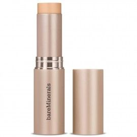 Complexion Rescue Hydrating Foundation Stick SPF 25 - 02 Vanilla