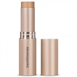 Complexion Rescue Hydrating Foundation Stick SPF 25 - 6.5 Desert