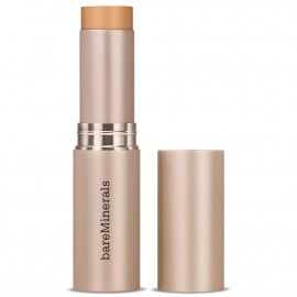 Complexion Rescue Hydrating Foundation Stick SPF 25 - 08 Spice