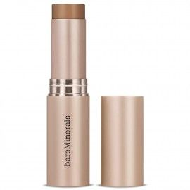 Complexion Rescue Hydrating Foundation Stick SPF 25 - 09 Chesnut