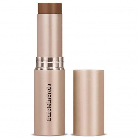 Complexion Rescue Hydrating Foundation Stick SPF 25 - 10 Sienna