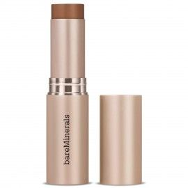 Complexion Rescue Hydrating Foundation Stick SPF 25 - 10.5 Cinnamon