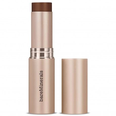 Complexion Rescue Hydrating Foundation Stick SPF 25 - 11. Mahogany