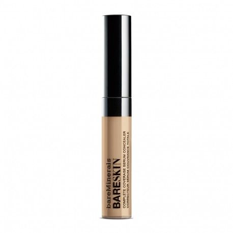 bareSkin Concealer - Medium Golden