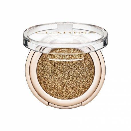 Ombre Sparkle - 101 Gold Diamon