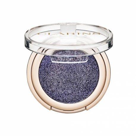 Ombre Sparkle - 103 Blue Lagoon
