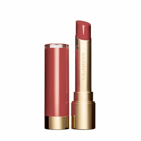 Joli Rouge Lacquer - 705L Soft Berry
