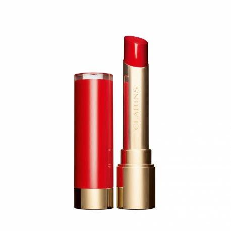 Joli Rouge Lacquer - 742L Joli Rouge