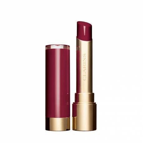 Joli Rouge Lacquer - 744L Plum