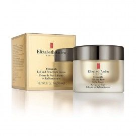 Ceramid Lift and Firm Night Cream 50ml