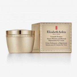 Ceramide Premiere Activation Cream SPF 30