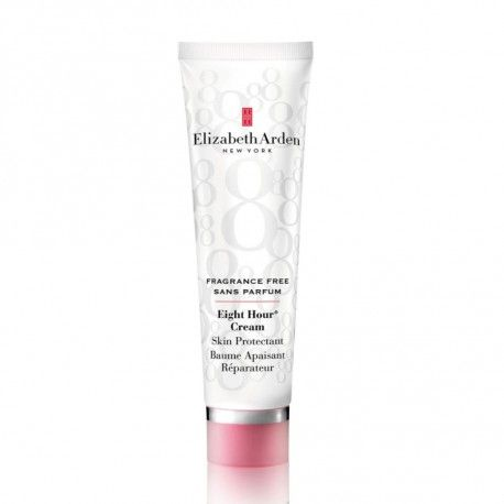 Eight Hour Cream Skin Protectant Fragance Free, 50 ml