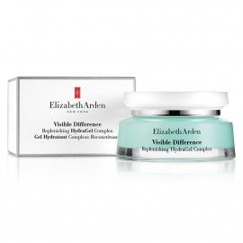 Visible Difference Replenishing HydraGel Complex Gel