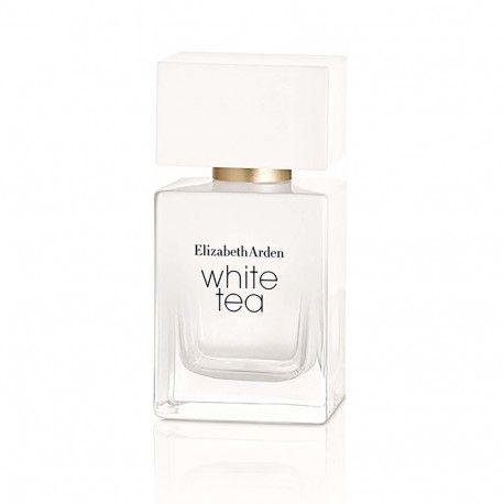 White Tea EDT 30ml