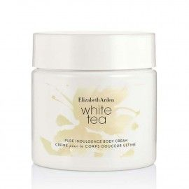 White Tea Body Cream 400 ml