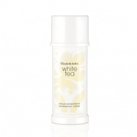 White Tea Deo Cream 40ml