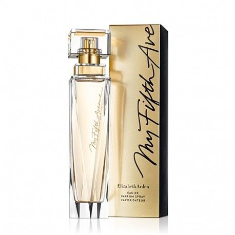 My 5th Avenue EDP 30ml