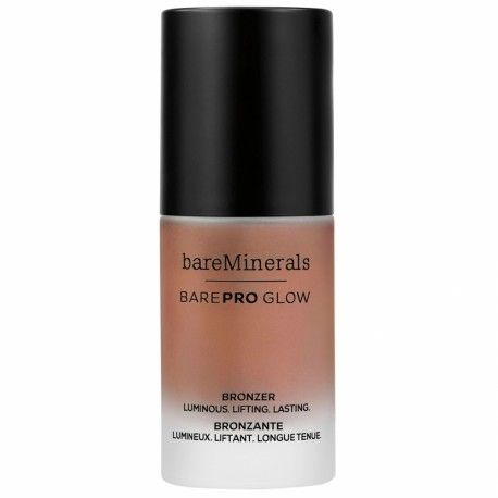 barePro Glow Bronzer - Warmth