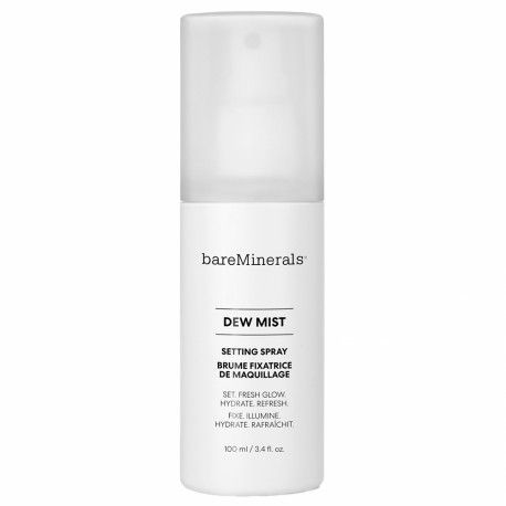 Dew Mst Setting Spray