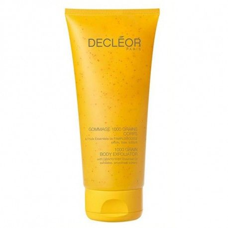 1000 Grain Body Exfoliator 50ml