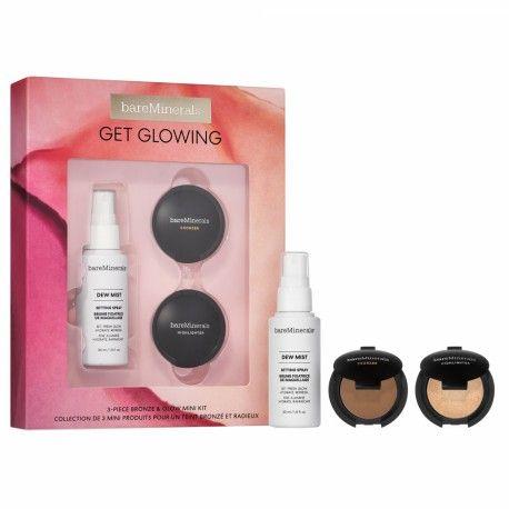 Get Glowing Set