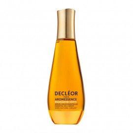 Aromessence Green Mandarin - Essential Oil Serum - Salongsstorlek 50ml