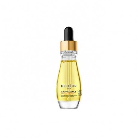 Aromessence Rose d Orient Soothing Serum 15ml